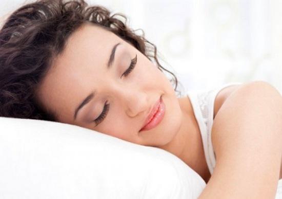 ഉറക്കം, ആരോഗ്യം, ആയുസ്, Sleep, Sleep Techniques, Health, Health Tips