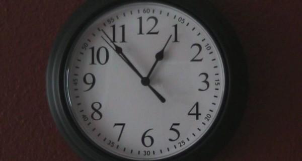 Vastu , Astro , Astrology , veedu , home , clock , വാസ്തു , വീട് , വിശ്വാസം , ക്ലോക്ക് , ദോഷം