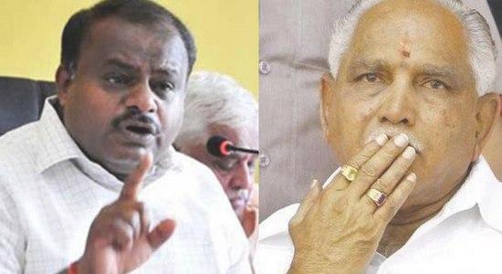 കര്ണാടക നിയമസഭാ തെരഞ്ഞെടുപ്പ്: 2018, കര്ണാടക തെരഞ്ഞെടുപ്പ്, കര്ണാടക, സിദ്ധരാമയ്യ, ബി ജെ പി, യെദ്യൂരപ്പ, Karnataka Assembly Election 2018, Karnataka Election 2018, Karnataka, Karnataka Assembly Election, ശ്രീരാമലു