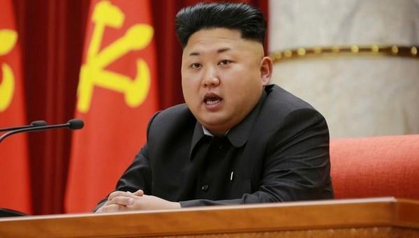 North Korean leader Kim Jong Un , Kim Jong Un , south korea , Korea , America , കിം ജോങ് ഉന് , ഉത്തരകൊറിയ , ദക്ഷിണകൊറിയ , അമേരിക്ക , കിം ജോങ് ഉന്