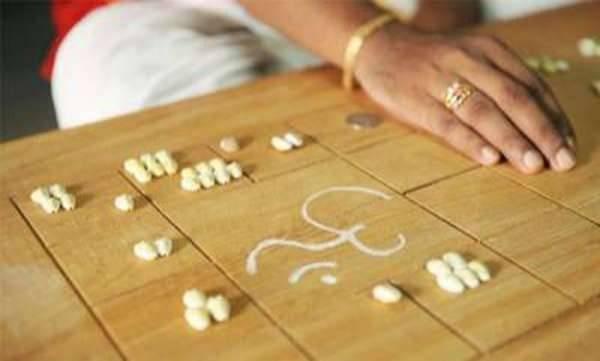 daridra yoga , Astrology , astro , ജ്യോതിഷം , വിശ്വാസം , ആരാധന , ദാരിദ്രയോഗഫലം