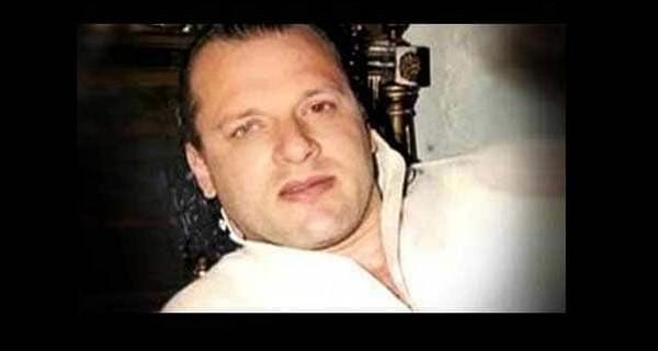 david coleman headley , police , prison , US , Mumbai blast case , ഡേവിഡ് കോള്മാന് ഹെഡ്ലി , ഭീകരാക്രമണം , ജയില് , മര്ദ്ദനം