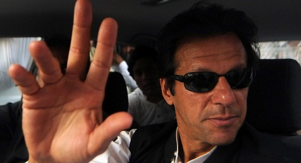 imran khan , pakistan election , india , Modi , PTI , ഇമ്രാന് ഖാന് , പാകിസ്ഥാന് , ഇന്ത്യ , പാക് തെരഞ്ഞെടുപ്പ്