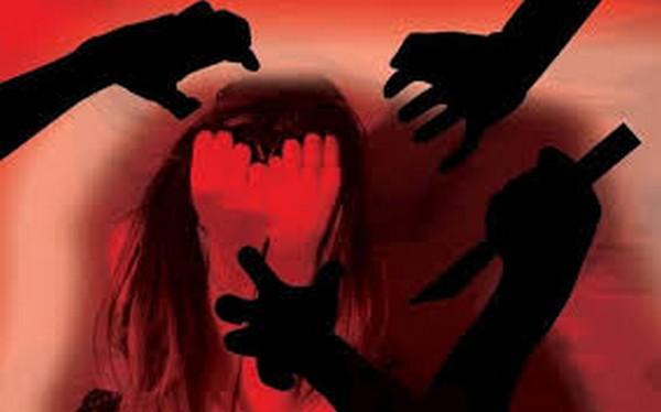 Rape , police , school , പീഡനം , സ്കൂള് , പെണ്കുട്ടി , പ്രണയം