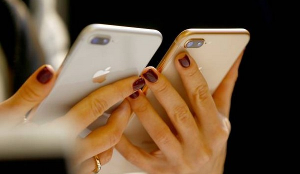 apple mobiles , mobile phones , apple , മൊബൈല് ഫോണ് , ആപ്പിള് , ഫോണ്