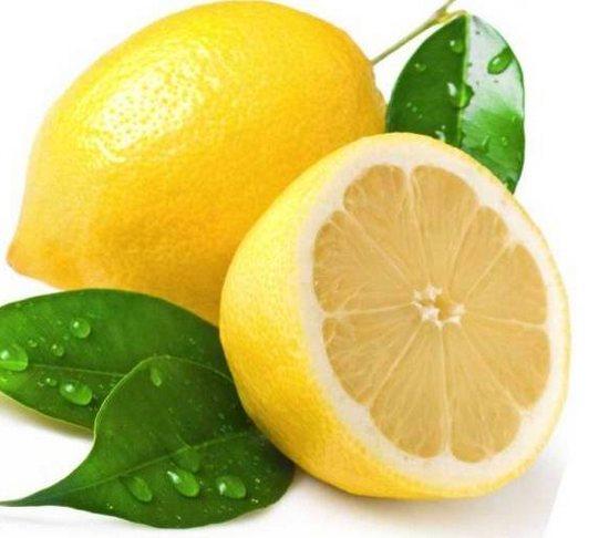 നാരങ്ങ, നാരങ്ങാവെള്ളം, ആരോഗ്യം, ടിപ്പുകള്, Lemon, Lime, Lime Juice, Health Tips, Health