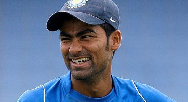 delhi daredevils , mohammad kaif , IPL , Cricket , മുഹമ്മദ് കൈഫ് , ഡല്ഹി ഡെയര്ഡെവിള്സ് , ക്രിക്കറ്റ്