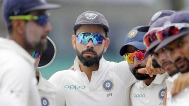 india vs australia , virat kohli , cricket , test matches , ഓസ്ട്രേലിയ , ഇന്ത്യ , വിരാട് കോഹ്ലി , ക്രിക്കറ്റ് , ടെസ്റ്റ്