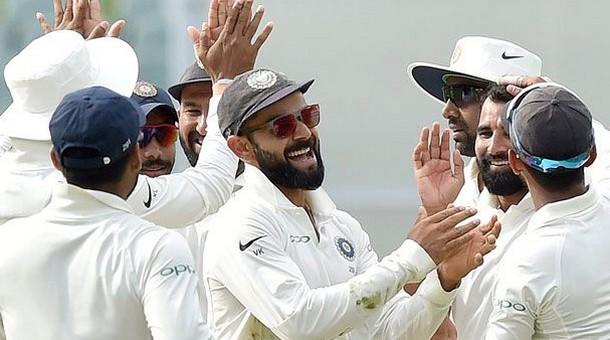 australia , india , kohli , team india , അഡ്ലെയ്ഡ് , ഇന്ത്യ , വിരാട് കോഹ്ലി , ടെസ്റ്റ്