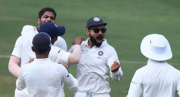 virat kohli , team india , perth test , Australia , ഇന്ത്യ , വിരാട് കോഹ്ലി , പെര്ത്ത് ടെസ്റ്റ് , ഓസ്ട്രേലിയ