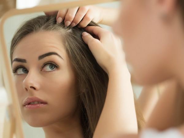 hair fall , life style , health , food , hair , മുടി , ആരോഗ്യം , മുടി കൊഴിച്ചില്