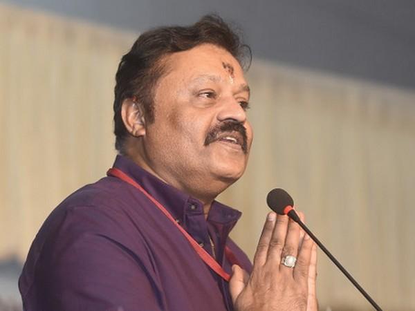 lok sabha election , BJP , Suresh gopi , sabarimala , കോണ്ഗ്രസ് , ബിജെപി , സുരേഷ് ഗോപി , അല്ഫോണ്സ് കണ്ണന്താനം