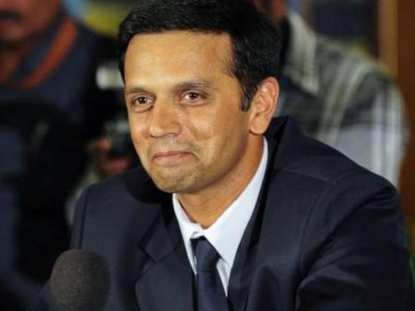 Rahul dravid , team india , cricket , virat kohli , world cup 2019 , വിരാട് കോഹ്ലി , രാഹുൽ ദ്രാവിഡ് , ഓസ്ട്രേലിയ , ഇന്ത്യ , ഇംഗ്ലണ്ട്