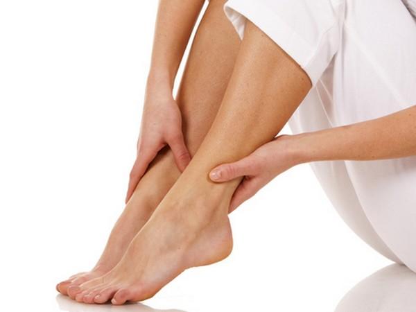 കാലുവേദന, ശരീരഭാരം, വാതം, രോഗം, ആരോഗ്യം, Leg Pain, Body Weight, Health