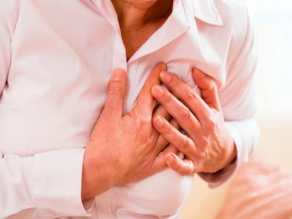 ഹൃദയം, വ്യായാമം, ആരോഗ്യം, ഹൃദയാഘാതം, Heart Attack, Heart, Health, Excersise