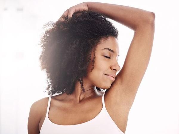 woman life , removal cream , health , life style , removing pubic hair , ആരോഗ്യം , സ്ത്രീ , റിമൂവര് ക്രീം , സ്വകാര്യ ഭാഗം