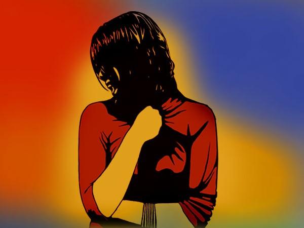 rape case , police , facebook relationship , പൊലീസ് , പീഡനം , യുവതി , സനീഷ്