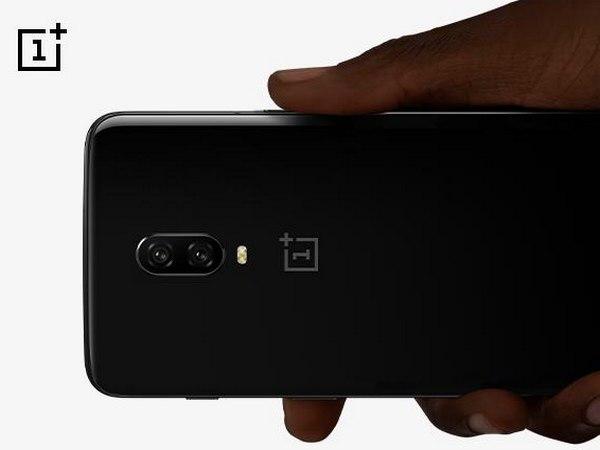 OnePlus 7 Pro, Camera, Mobile Phone, OnePlus, വണ്പ്ലസ് 7 പ്രോ, മൊബൈല് ഫോണ്, വണ് പ്ലസ്