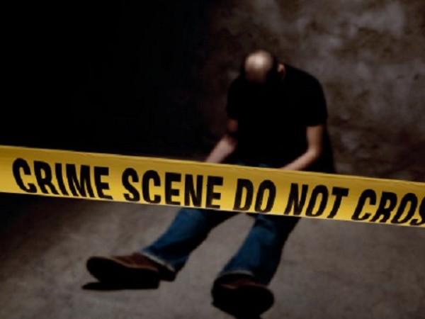 man stabbed , pizza delivery boy , police , പൊലീസ് , യുവാവ് , ഡെലിവറി ബോയി