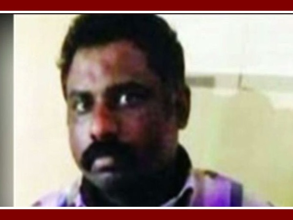 nedumkandam , custody death , police , police officers , രാജ്കുമാര് , പൊലീസ് , നെടുങ്കണ്ടം , ക്രൈംബ്രാഞ്ച്