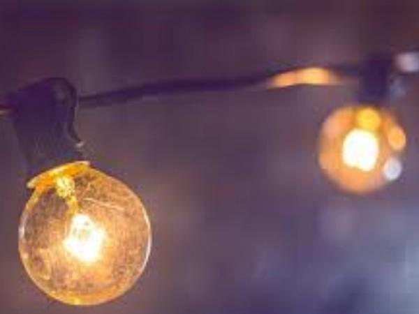 electricity rates , electricity , KSEB , വൈദ്യുതി , വൈദ്യുതി നിരക്ക് , കെ എസ് ഇ ബി