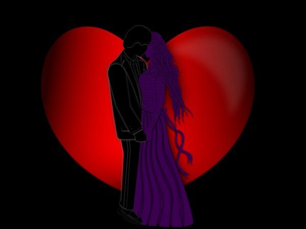 love , marriage , police , കാമുകന് , കല്യാണം , വിവാഹം , വധു