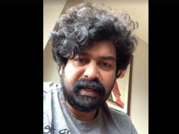 joju george , Cinema , award , പൊലീസ് , ജോജു ജോര്ജ് , സിനിമ , മഴ