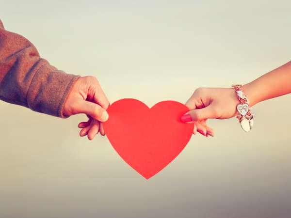 വാലന്റൈന്സ് ഡേ, വാലന്റൈന്സ് വീക്ക്, വാലന്റൈന്, Valentine Week, Valentine's Day, Valentine
