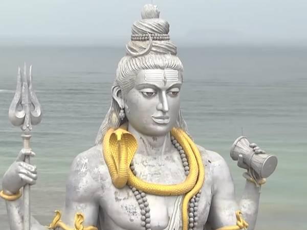 Shiv Rathri, Mahadevan, Siva, Paramasivan, ശിവരാത്രി, മഹാദേവന്, ശിവന്, പരമശിവന്