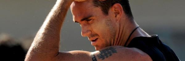 Kevin Pietersen , Australia , Australion cricket team , virat kohli , team india , india Australia test matches , കെവിൻ പീറ്റേഴ്സണ് , ഓസ്ട്രേലിയ , പീറ്റേഴ്സണ് , ശ്രീലങ്ക , വിരാട് കോഹ്ലി