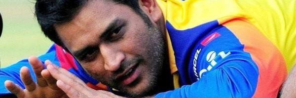 MS Dhoni , Sachin tendulkar , Dhoni steps down , team india , cricket , sachin , world cup cricket , Dhoni , സച്ചിന് തെന്ഡുല്ക്കര് , ഏകദിന, ട്വന്റി- 20 , മഹേന്ദ്ര സിംഗ് ധോണി , ലോകകപ്പുകള് , ധോണി