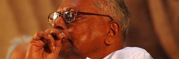 vs achuthandan letter , vs achuthandan , pinarayi vijyan , cpm , CPI , BJP , സിപിഎം , വിഎസ് അച്യുതാനന്ദൻ , കേന്ദ്രകമ്മിറ്റി , വിഎസ് , വിഎസ് കത്ത് നല്കി