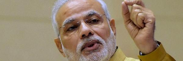 നരേന്ദ്ര മോദി, ന്യൂഡല്ഹി, സ്റ്റാന്റ് അപ്പ് ഇന്ത്യ, എസ് സി, എസ് ടി Narendra Modi, Newdelhi, Stand Up India, SC, ST