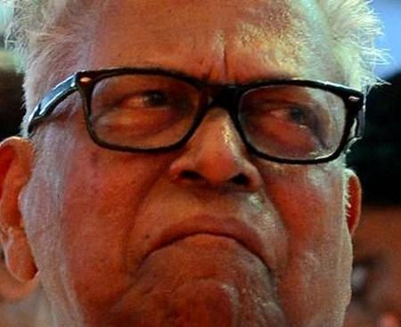 vs achuthanandan , pinarayi vijayan , pinarayi , vijilance , achuthanandan , jacob thomas , ചീഫ് സെക്രട്ടറി , വിജിലന്സ് , ജേക്കബ് തോമസ് , വിഎസ് , പിണറായി വിജയന്