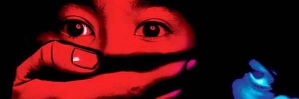 girl kidnapped , 15-year-old girl , Rape , police , arrest , train , Delhi , പതിനഞ്ചുകാരി , മാനഭംഗപ്പെടുത്തി , പൊലീസ് , പീഡനം , പന്തിനഞ്ചുകരി