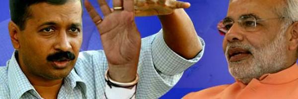Demonetization , BJP , Narendra modi , Arvind Kejriwal , AAP , Modi , നരേന്ദ്ര മോദി , ആം ആദ്മി , നോട്ട് അസാധുവാക്കല് , അരവിന്ദ് കെജ്രിവാള് , കെജ്രിവാള് , ബിജെപി