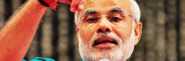 PM Narendra Modi , Jalandhar  , Congress , Rahul ghndhi , Punjab Assembly Election , Narendra Modi , Jalandhar , നരേന്ദ്ര മോദി , കോണ്ഗ്രസ് , ഉത്തർപ്രദേശ് , നിയമസഭ , രാഹുല് ഗാന്ധി , സോണിയാ ഗാന്ധി , പഞ്ചാബ് തെരഞ്ഞെടുപ്പ്