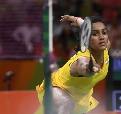 Badminton, Saina Nehwal, Tai Tzu Ying, P V Sindhu, Asian Games, ഏഷ്യന് ഗെയിംസ്, സിന്ധു, സൈന
