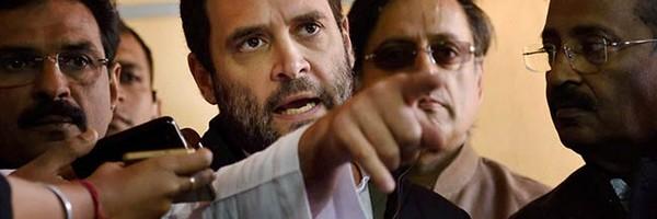 Anil Vij Controversial Tweet About Rahul , Rahul Gandhi , BJP , Mussolini , Hitler , Vij , Narendra modi , Anil vij comment , രാഹുല് ഗാന്ധി , ഹിറ്റ്ലര്, മുസോളനി , ബിജെപി , അനില് വിജ് , കോണ്ഗ്രസ് , ഹരിയാന മന്ത്രി