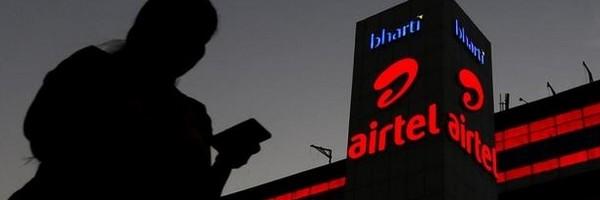 Airtel offers , 4G data , Mobile phone , Reliance jio , Airtel ,  jio , tech , mobile , Reliance , എയർടെൽ , ഫോര് ജി , മൊബൈല് കമ്പനി , എയർടെൽ ആപ്പ് , വമ്പന് ഓഫര് , 4 ജി
