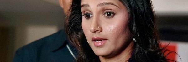 Sania Mirza , Service Tax  , indian tennis plaer , Sania , സേവന നികുതി , ഇന്ത്യൻ ടെന്നീസ് , സാനിയ മിർസ , സാനിയ