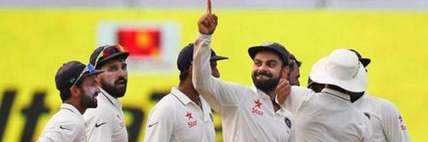 Virat Kohli , Team India , new sponsor , OPPO Mobiles , OPPO , ICC , Indian cricket team , kohli , BCCI , china , ബിസിസിഐ , ഓപ്പോ , ഇന്ത്യൻ ക്രിക്കറ്റ് , ഐസിസി , ഓസ്ട്രേലിയ