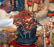 tap hindu dharma