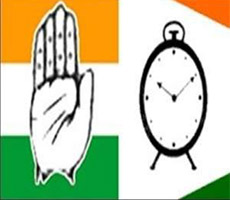 rashtrawadi congress