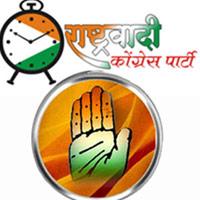 rashatrawadi congress