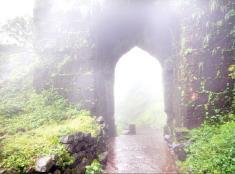 koraigarh