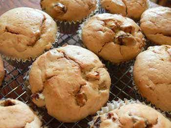 muffince