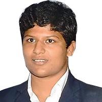 Reshma mane