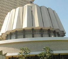 mumbai vidhan parishad