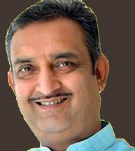 prashan paricharak